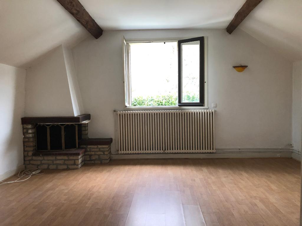 Vente Immeuble de 265 m² - PALAISEAU 91120   EXCEL IMMOBILIER - AR photo4