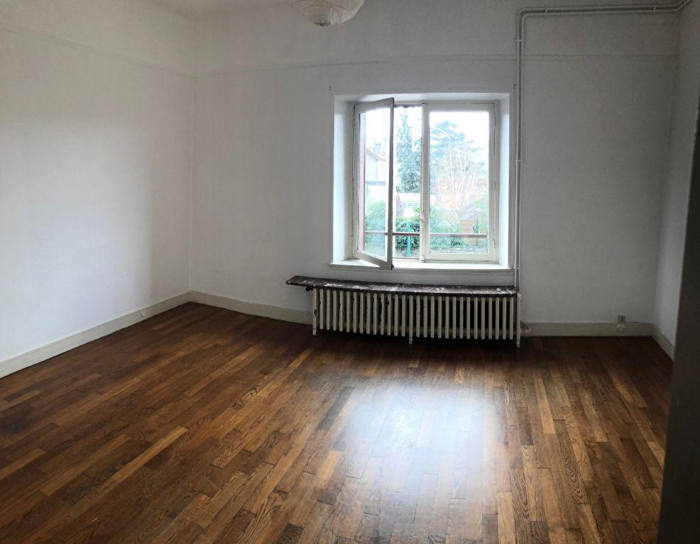 Vente Immeuble de 265 m² - PALAISEAU 91120   EXCEL IMMOBILIER - AR photo6