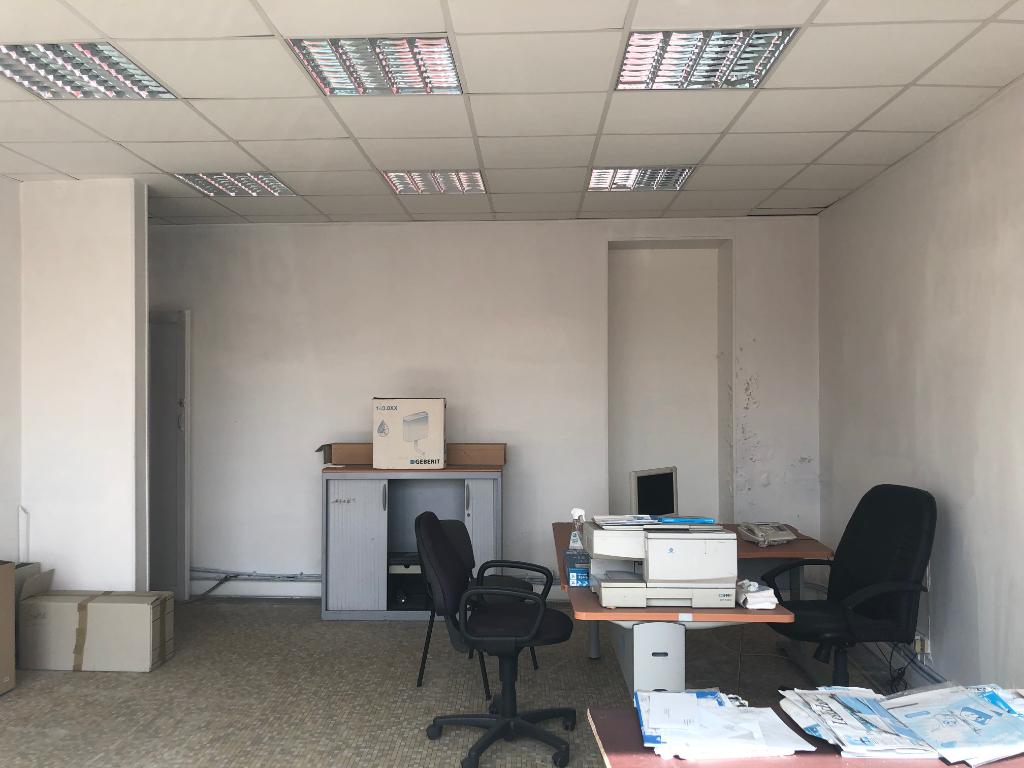 Vente Immeuble de 265 m² - PALAISEAU 91120 | EXCEL IMMOBILIER - AR photo7