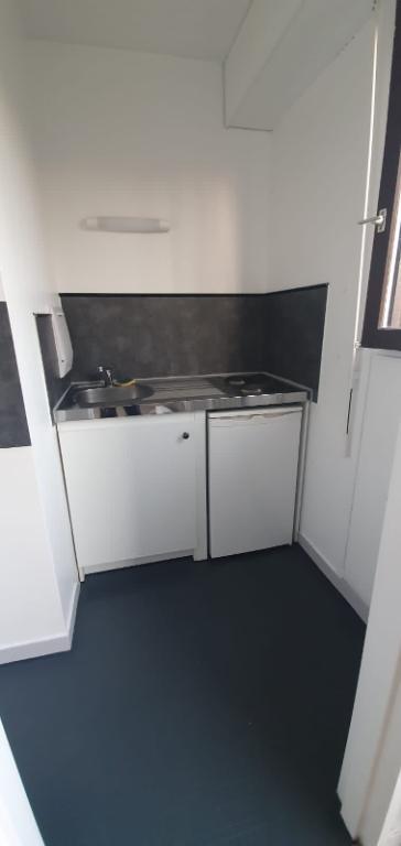 Rental apartment St germain en laye 750€ CC - Picture 3