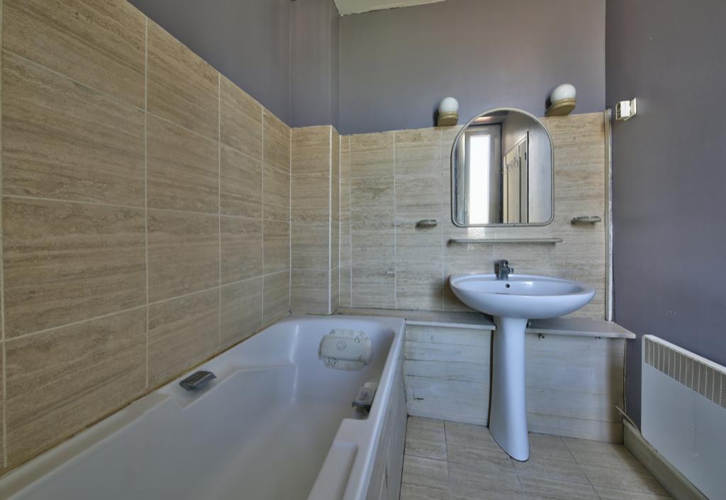 Vente appartement Le pecq 214500€ - Photo 9