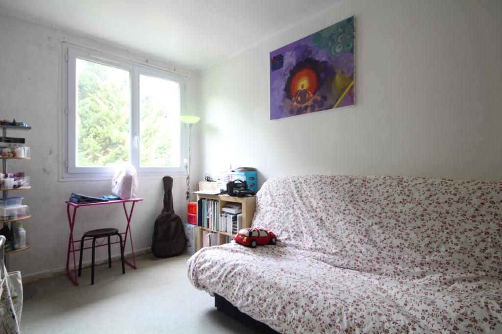 Sale apartment Saint germain en laye 378000€ - Picture 5