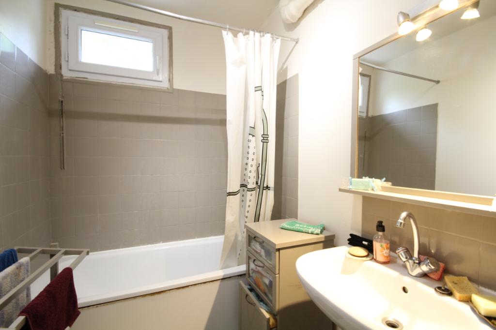 Sale apartment Saint germain en laye 378000€ - Picture 7
