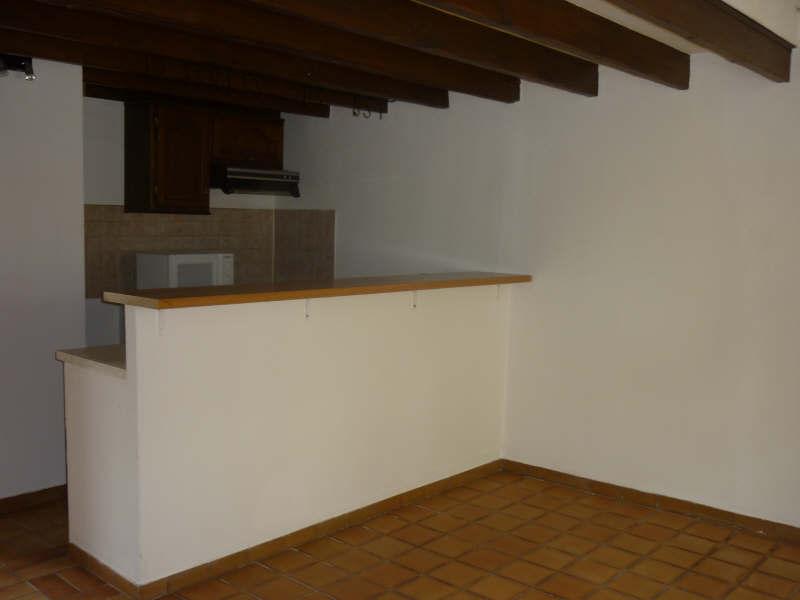 Sale apartment Saint germain en laye 295000€ - Picture 2