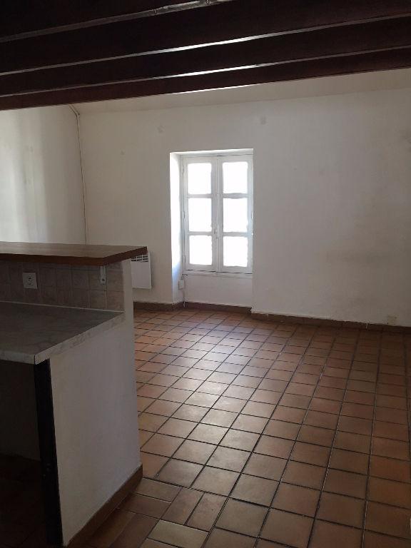 Sale apartment Saint germain en laye 295000€ - Picture 4
