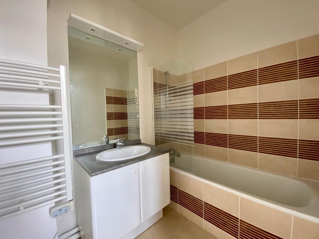 Vente appartement Saint germain en laye 278000€ - Photo 3