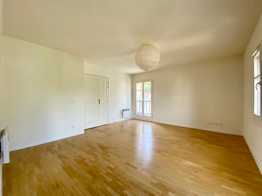 Vente appartement Saint germain en laye 579 890€ - Photo 2