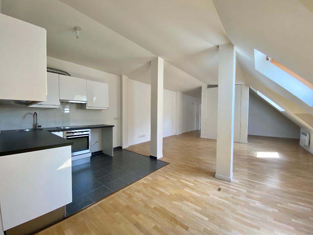 Vente appartement Saint germain en laye 657140€ - Photo 4