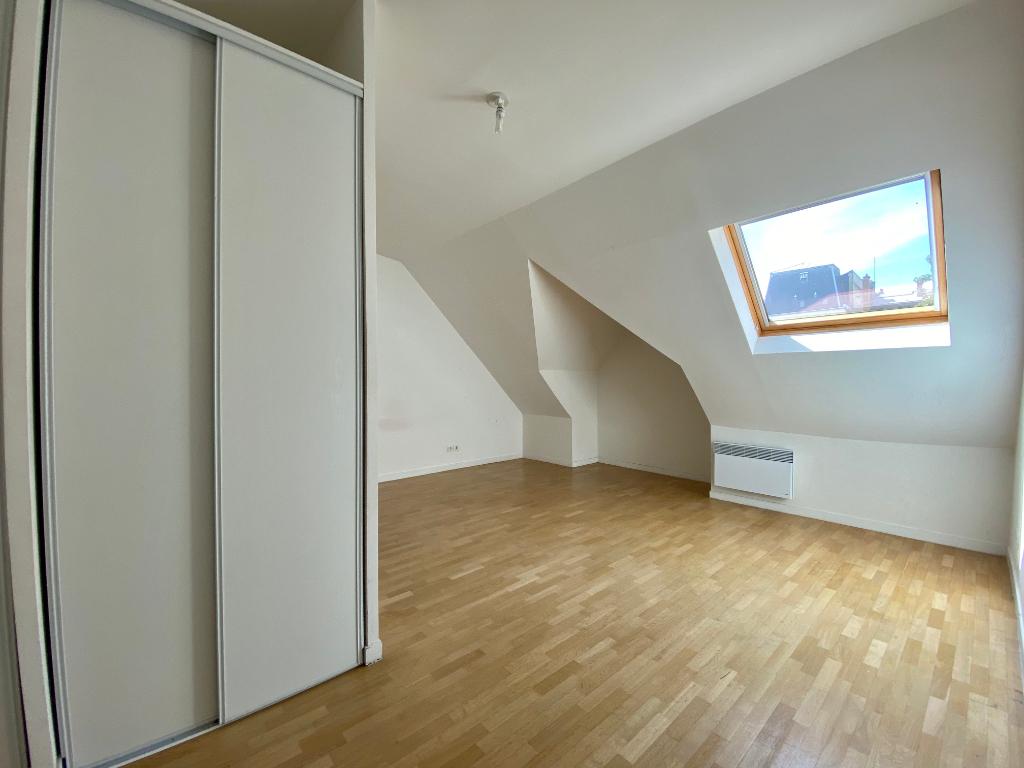 Vente appartement Saint germain en laye 657140€ - Photo 5