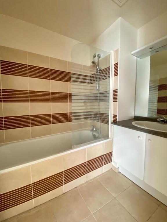 Vente appartement Saint germain en laye 657140€ - Photo 6