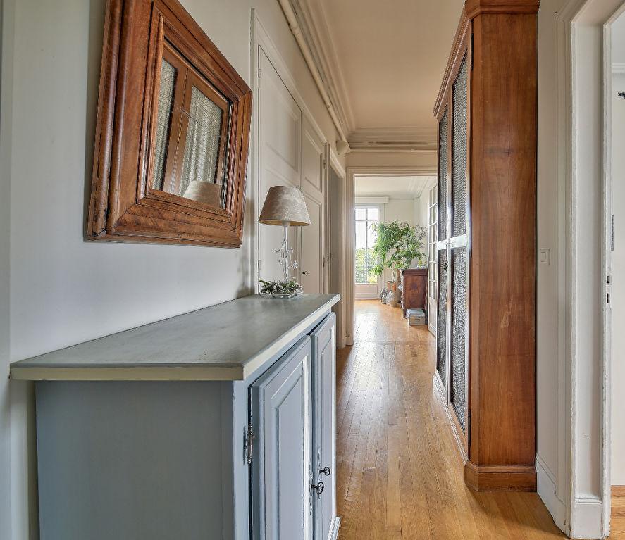 Vente appartement Saint germain en laye 1120000€ - Photo 4