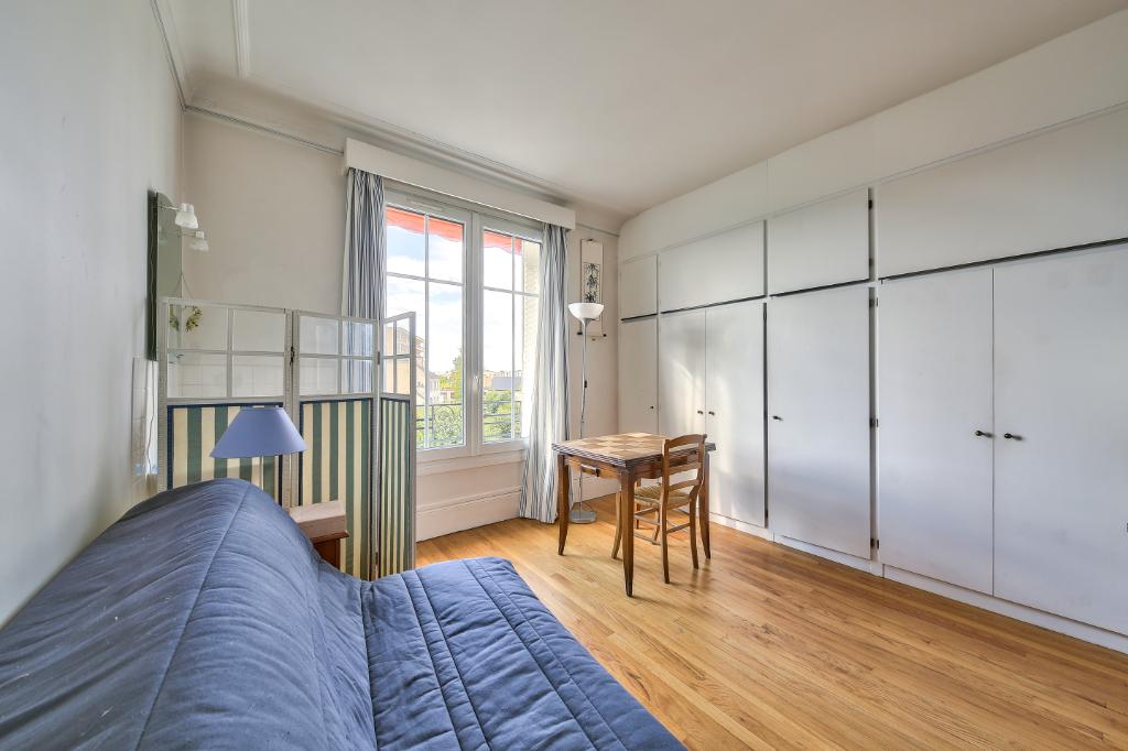 Sale apartment Saint germain en laye 1120000€ - Picture 7
