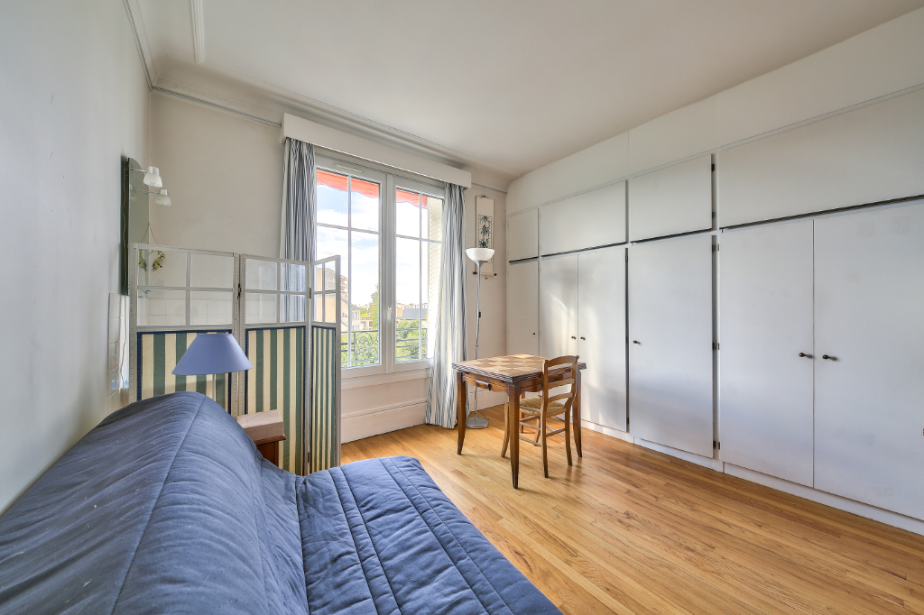 Vente appartement Saint germain en laye 1120000€ - Photo 7