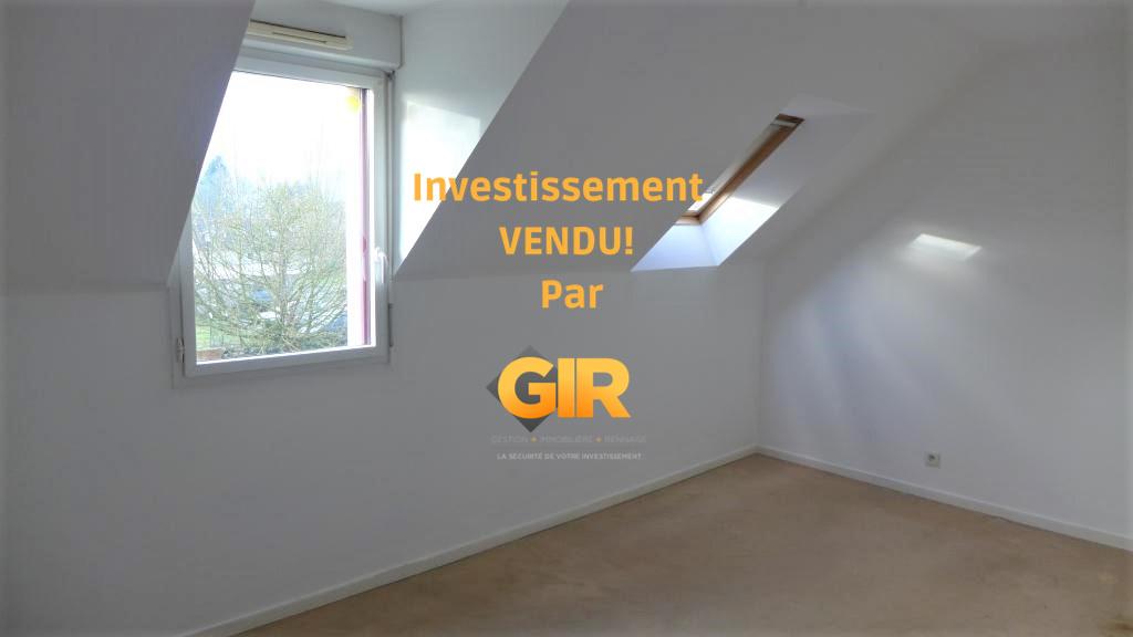 Vente maison / villa Chartres de bretagne 226720€ - Photo 4