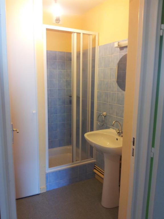Location appartement Pace 475€ CC - Photo 5