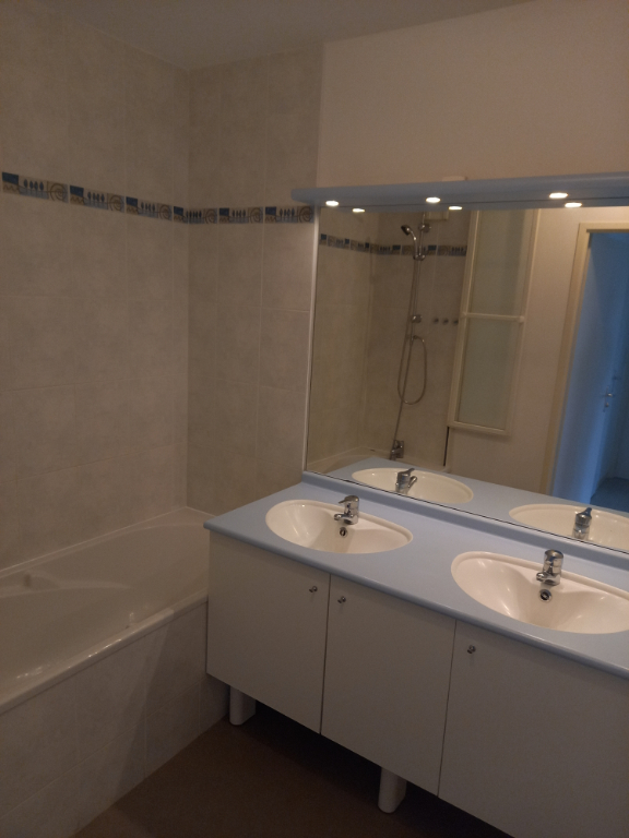 Vente appartement Saint jacques de la lande 172400€ - Photo 2