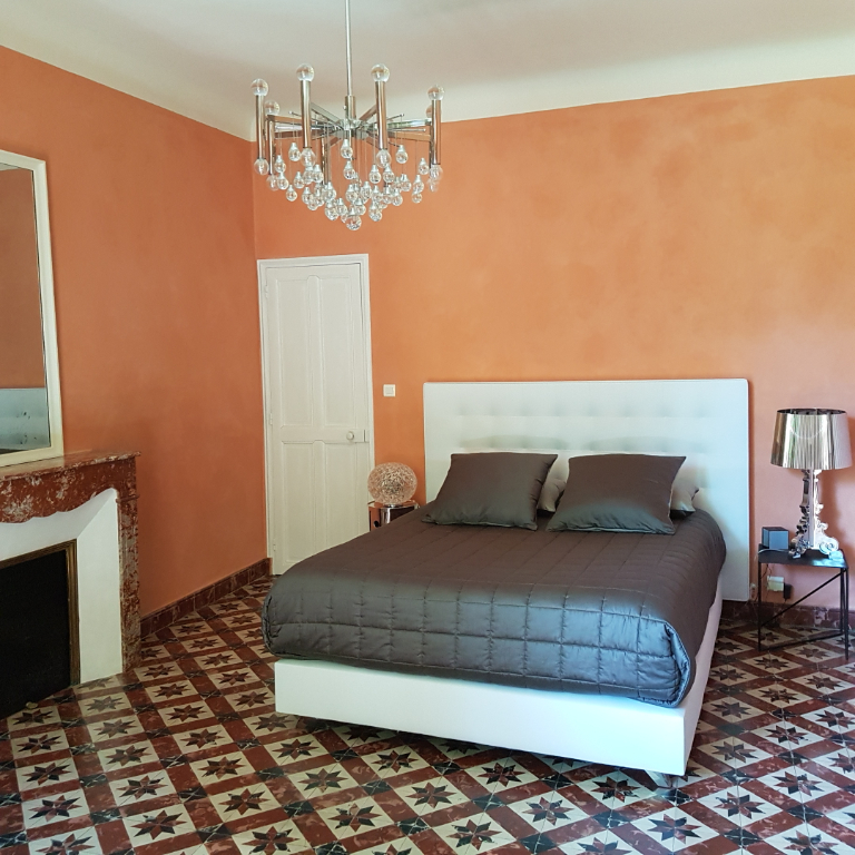 Verkauf haus Orange 825000€ - Fotografie 6