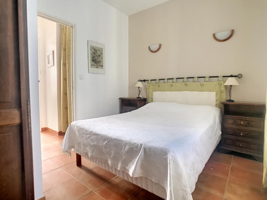 Location appartement Avignon 550€ CC - Photo 2