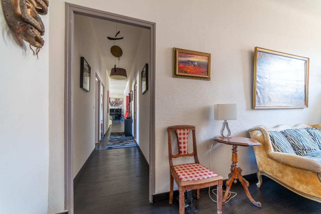 Venta  apartamento Avignon 694000€ - Fotografía 3
