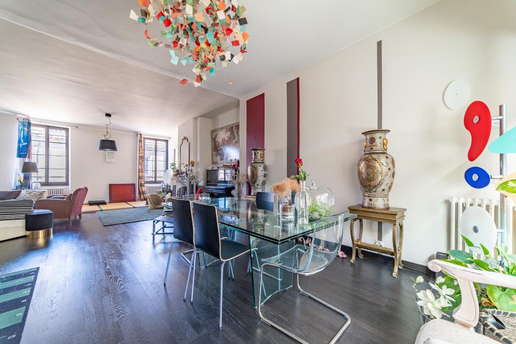 Venta  apartamento Avignon 694000€ - Fotografía 6
