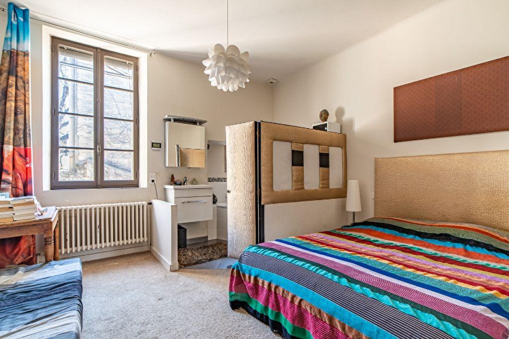 Venta  apartamento Avignon 694000€ - Fotografía 8