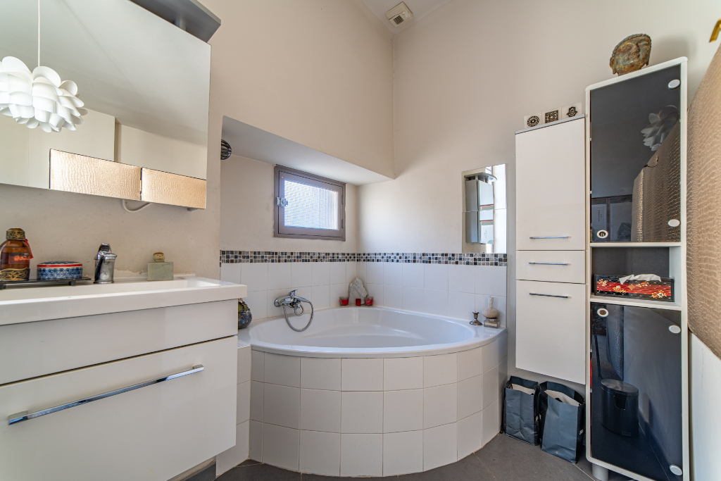 Venta  apartamento Avignon 694000€ - Fotografía 9