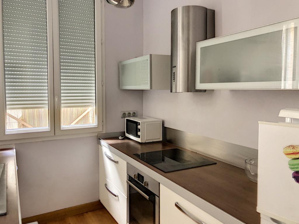 Revenda apartamento Avignon 150000€ - Fotografia 1