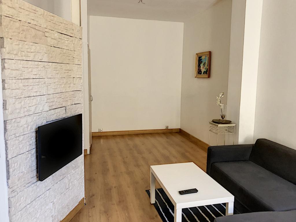 Revenda apartamento Avignon 150000€ - Fotografia 2