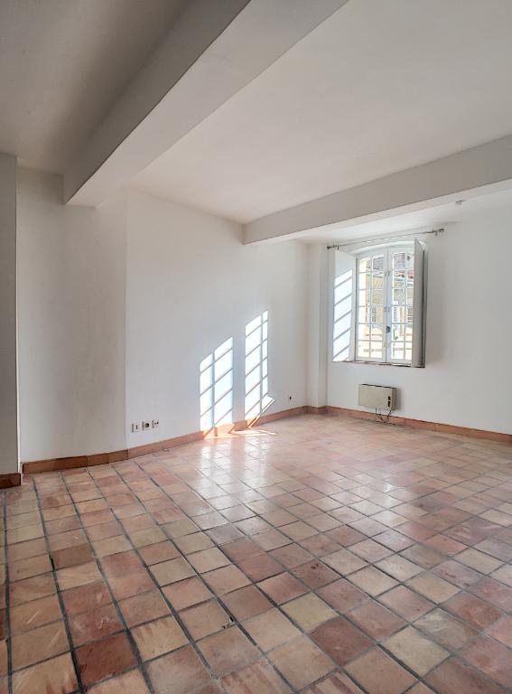 Alquiler  apartamento Avignon 475€ CC - Fotografía 3