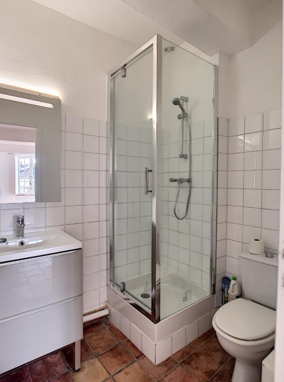 Alquiler  apartamento Avignon 475€ CC - Fotografía 4