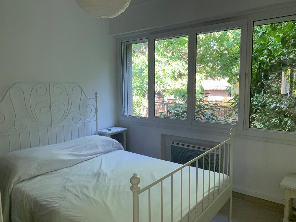 Verkauf wohnung Avignon 160000€ - Fotografie 3