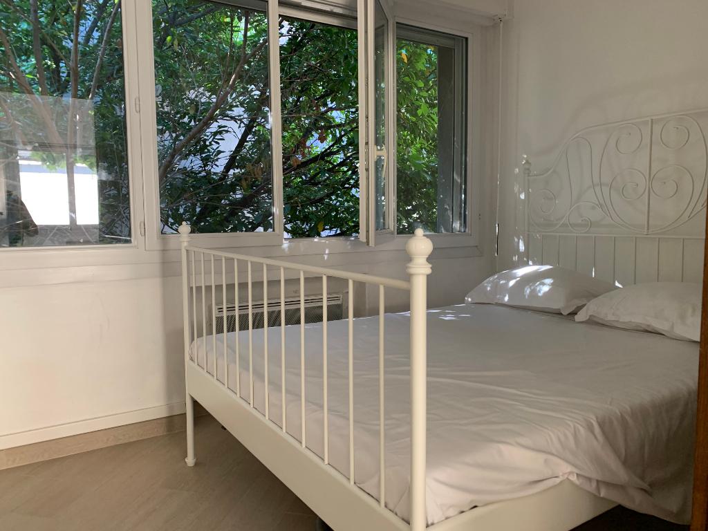 Verkauf wohnung Avignon 160000€ - Fotografie 4