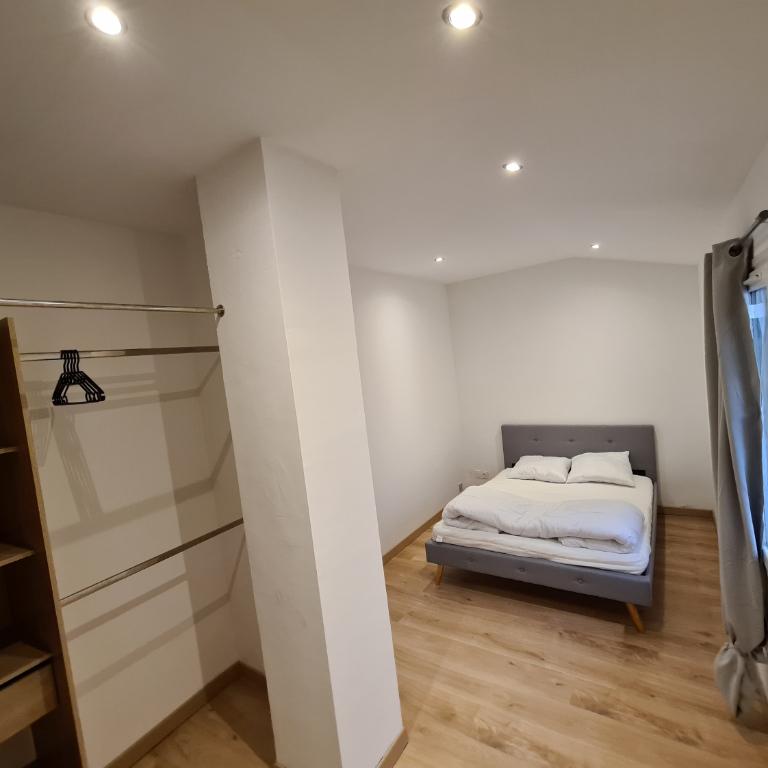 Rental apartment 84000 810€ CC - Picture 6