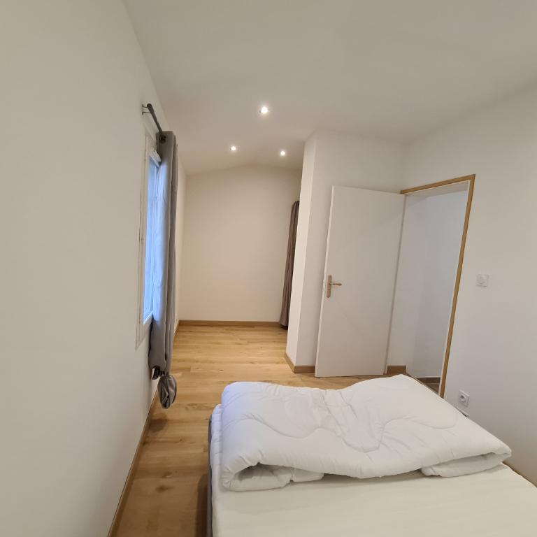 Rental apartment 84000 810€ CC - Picture 7