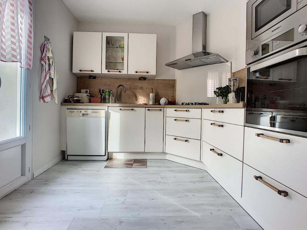 Venta  casa Avignon 215000€ - Fotografía 2