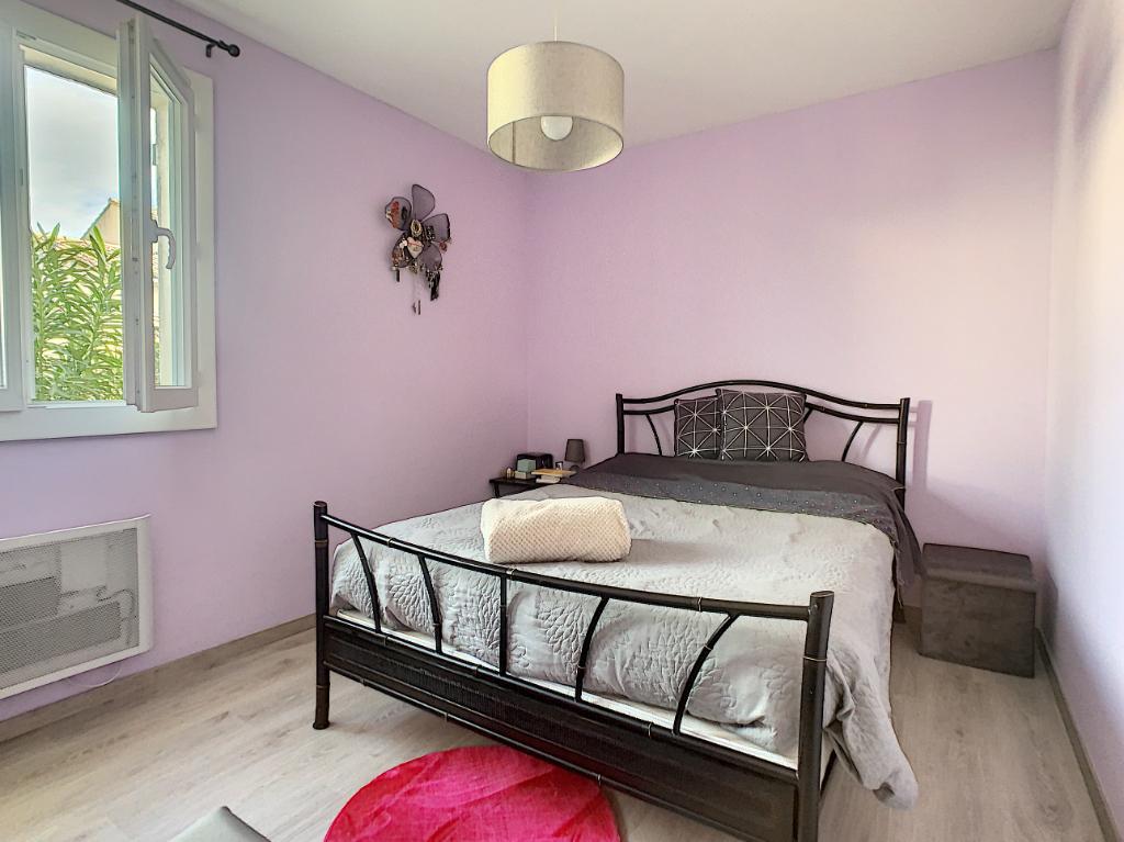 Venta  casa Avignon 215000€ - Fotografía 5