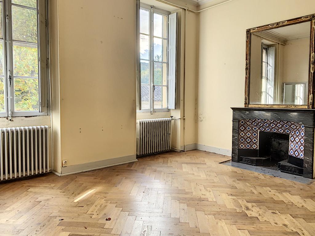 Sale house / villa Barbentane 1250000€ - Picture 3