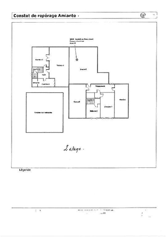 Sale house / villa Cavaillon 425000€ - Picture 4