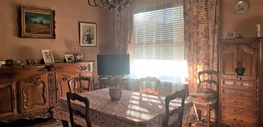 Sale house / villa Cavaillon 425000€ - Picture 5
