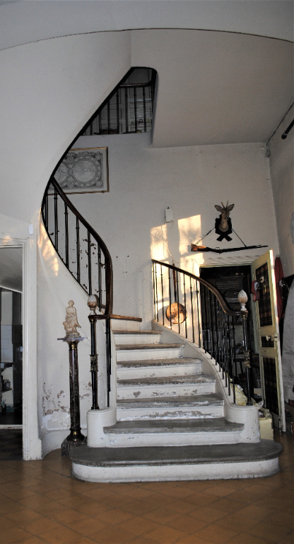 Sale house / villa Avignon 730 000€ - Picture 3
