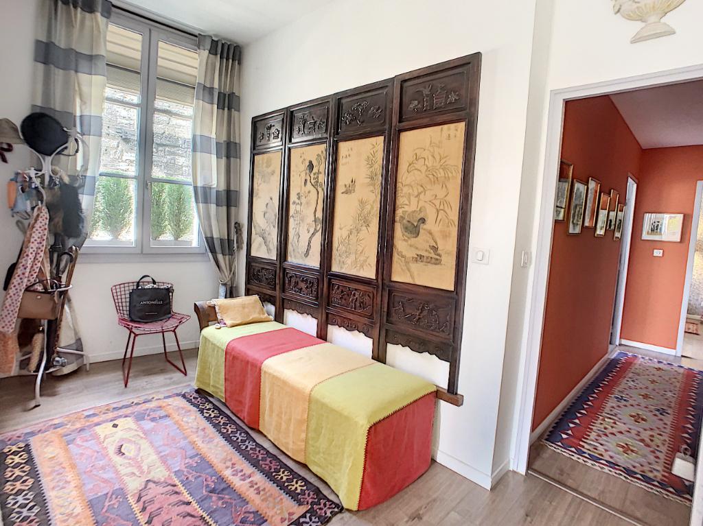 Verkauf wohnung Avignon 450000€ - Fotografie 3