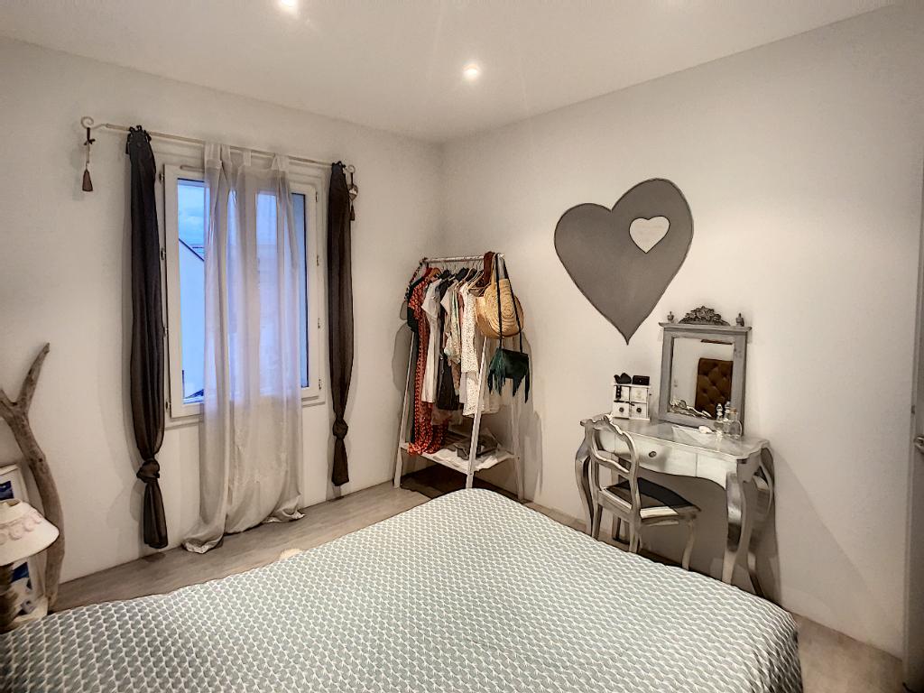 Sale apartment Sorgues 179000€ - Picture 4