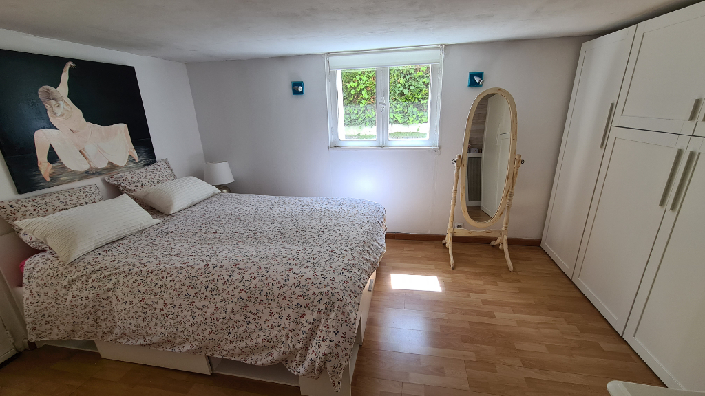 Photo Maison Eaubonne 4 pièces 84 m² image 6/6