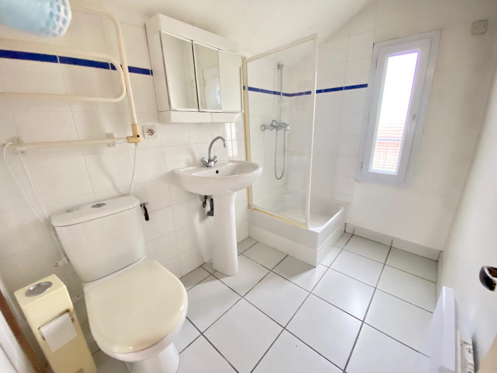 Sale house / villa Bezons 336000€ - Picture 8