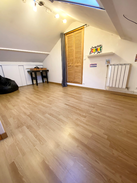 Sale house / villa Bezons 350000€ - Picture 10