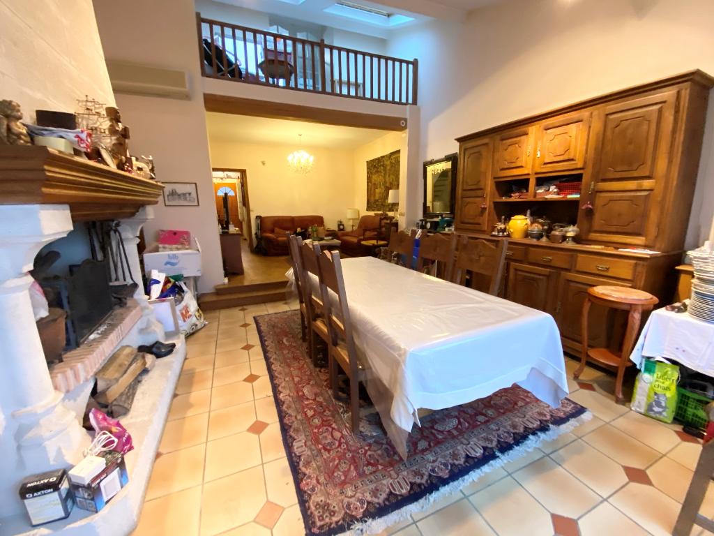 Verkauf haus Argenteuil 355000€ - Fotografie 5