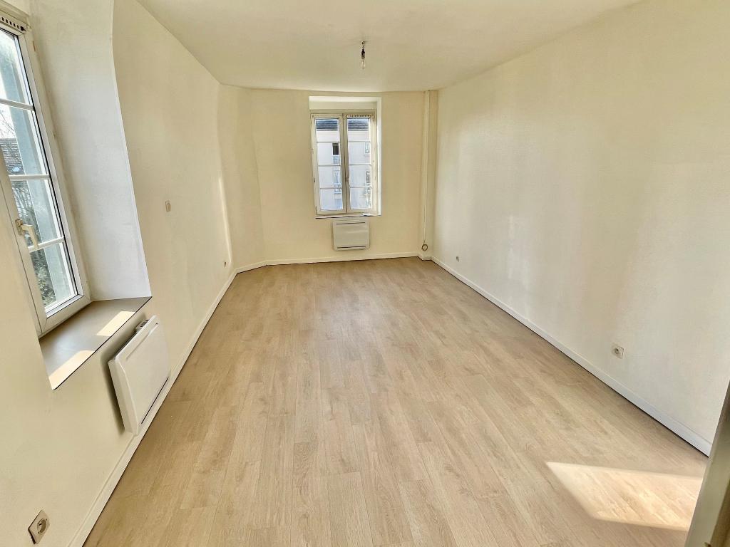 Verkauf wohnung Argenteuil 115000€ - Fotografie 4