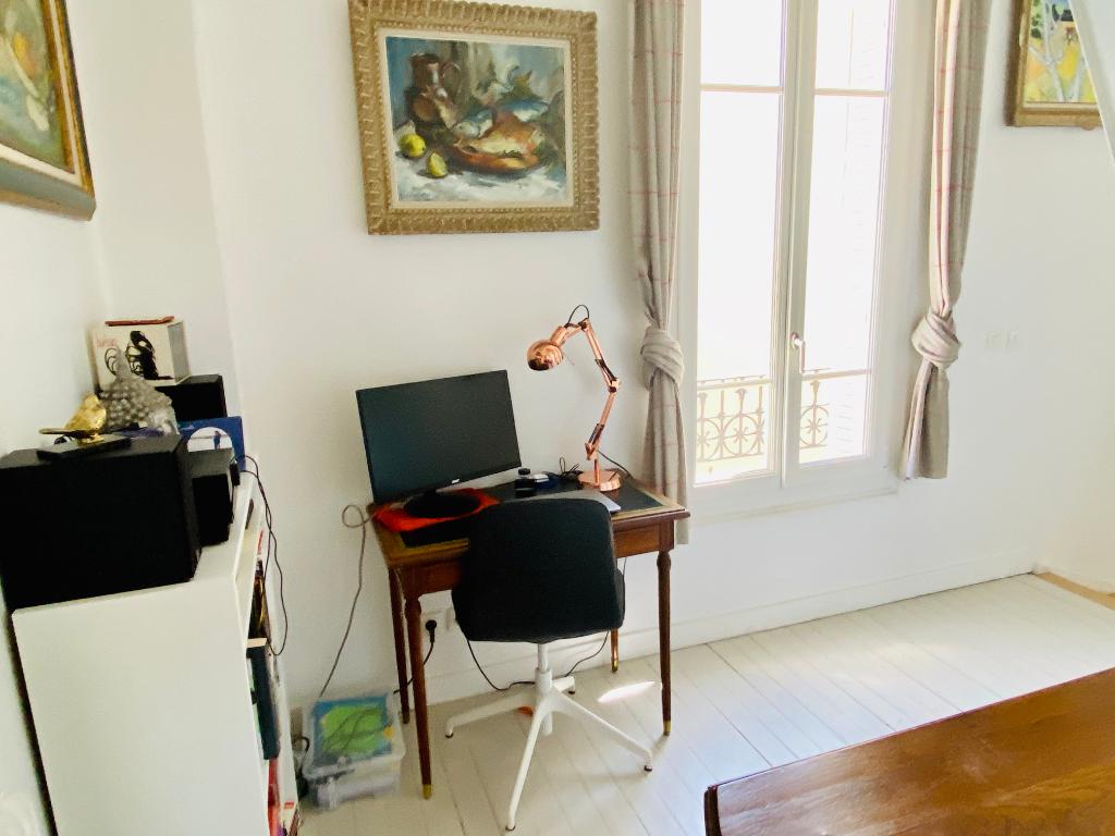 Verkauf haus Houilles 420000€ - Fotografie 8