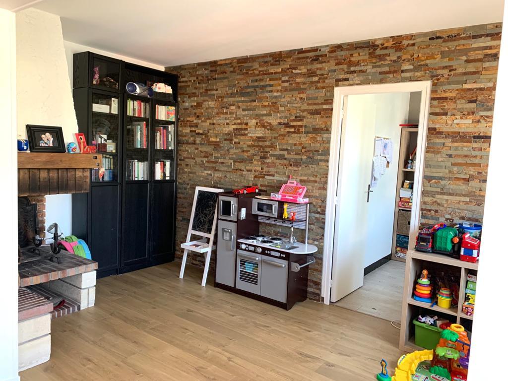 Sale house / villa Houilles 641700€ - Picture 3