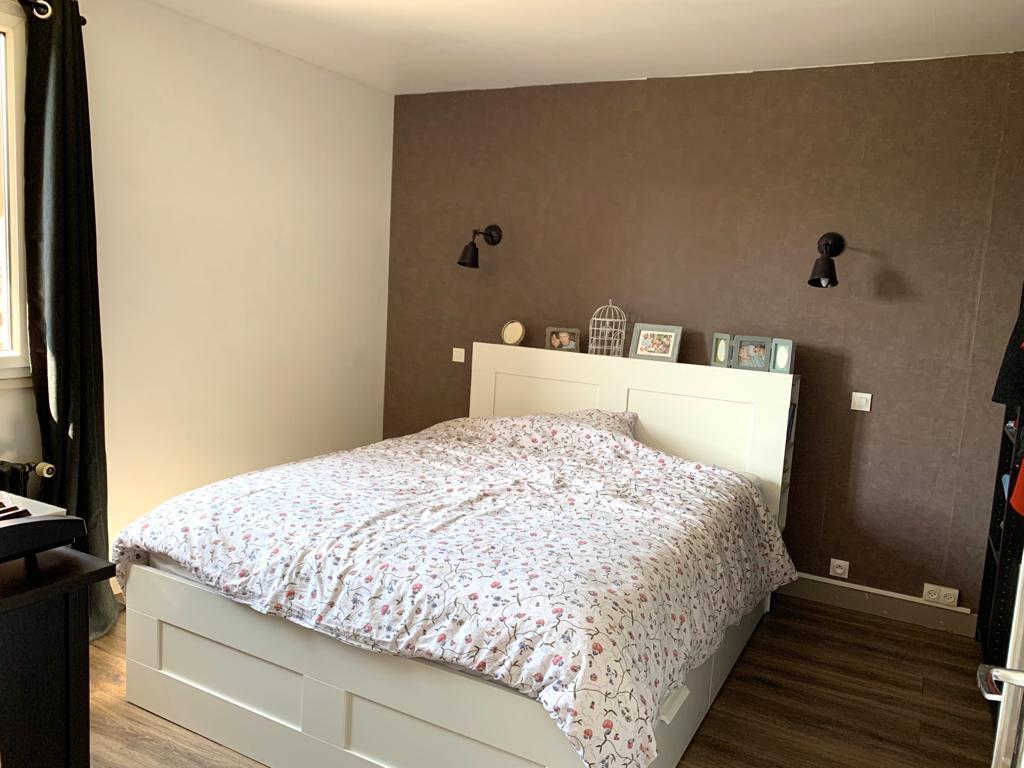Sale house / villa Houilles 641700€ - Picture 6